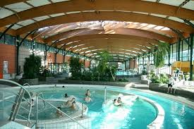 swimming pools swimming pools poitiers tourist office a place for relaxation and