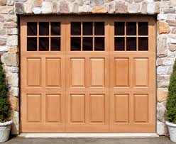 sheffield series hand crafted wooden garage doors artisan whether looking for a single door or a double door standard and custom sizes are available