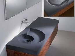 bathroom small bathroom sinks 11 small bathroom sinks