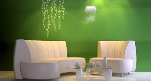 living room interior paint colors for living room ideas