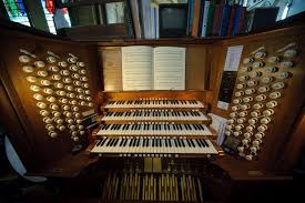 father willis organ salisbury cathedral