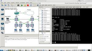 tutorial gns3 linux gns3 large readme md at master digiietro gns3 large github