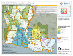 Louisiana Parish Map With Cities by Serving The Louisiana Parishes Of Acadia Evangeline Iberia