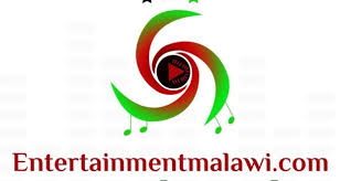 download mp3 from brothers download wachita manyazi by the wise brothers ft ennoh mwana wa