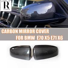 nissan maxima mirror replacement compare prices on bmw side mirror online shopping buy low price