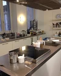 cours de cuisine atelier des chefs un cours de cuisine à l atelier des chefs nantaise fr