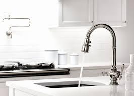 faucets for kitchen picture 5 of 49 kohler kitchen sinks luxury kohler kitchen sink