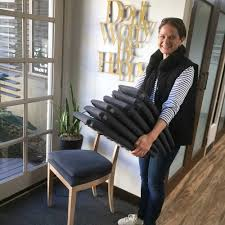 Upholstery Classes Melbourne Workshops Classes And Lessons Ministry Of Handmade