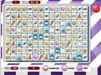 jeux mahjong cuisine jeu cuisine mahjong jeux de cuisine gratuits