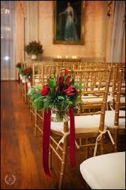 photographers in ri 92 best wedding ceremonies images on wedding
