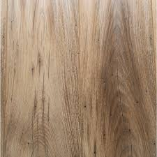 Commercial Grade Wood Laminate Flooring Bruce Reclaimed Chestnut 12 Mm Thick X 6 5 In Wide X 47 83 In