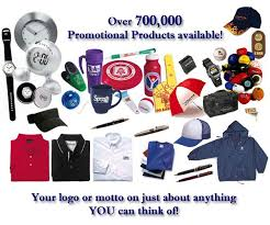 2482 best promotional gifts images on promotional