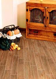 wooden tiles name graceland oak porcelain tile floor tiles from