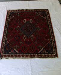 340 best rugs images on pinterest persian carpet kilims and