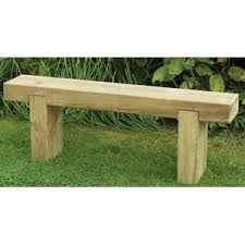 backless garden benches wayfair co uk