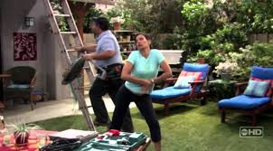 Constance Marie Sexy Pictures - constance marie youtube