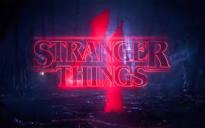 img.phonandroid.com/2020/08/Stranger-Things-saison...