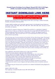 100 1997 volvo v70 repair manual nissan maxima a33 2000