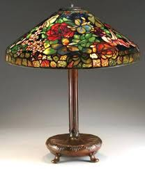 stained glass light fixtures home depot stained glass ls this bouquet l inches tall from the studio of