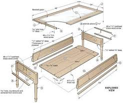 Gun Cabinet Coffee Table by Easy To Make Coffee Table Plans Pdf Plans Gun Cabinet Ideas