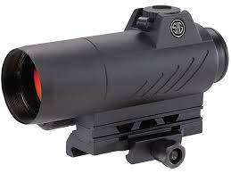 aimpoint pro black friday sale aimpoint pro red dot sight 30mm tube 1x 2 moa dot mpn 12841