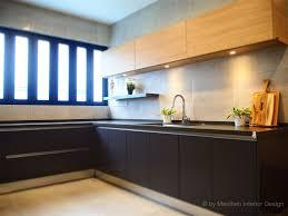 modern wet kitchen design chic modern wet kitchen design 5 on kitchen design ideas with hd