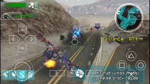 download psp games full version iso transformers the game psp iso free download free psp games