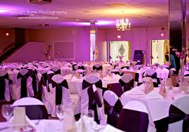 wedding reception venues st louis wedding reception venues st charles mo