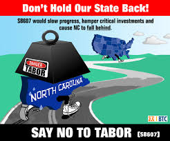 North Carolina Meme - tabor is a proven failure keep it out of nc nc justice center