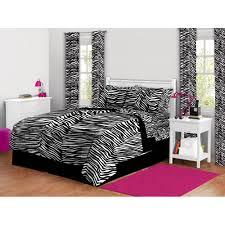 Walmart Bed In A Bag Sets Bedroom Walmart Teal Bedding Cheap Bedding Sets For Size
