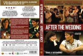 after the wedding actionbacks wedding overlays 4 pc applications front cover id31233