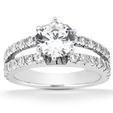 wedding rings dallas wedding rings in dallas motek diamonds by idc diamond importers