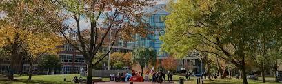 bouvé college of health sciences graduate application