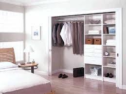 ikea wardrobe design u2013 senalka com
