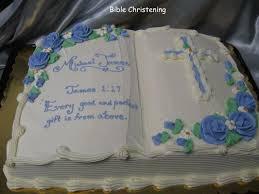 25 best cake decoration ideas images on pinterest christening