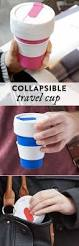 get 20 travel coffee cup ideas on pinterest without signing up