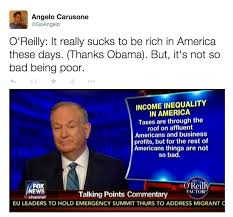 Bill O Reilly Memes - bill o reilly used his talking points memo to whine about how