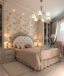 How To Decorate Your Bedroom Romantic 7 Tips To Make Your Bedroom A Bit More Romantic Interior Design