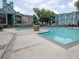 Cheap Apartments In Houston Texas 77072 Waters At Westchase Apartments Houston Tx 77072