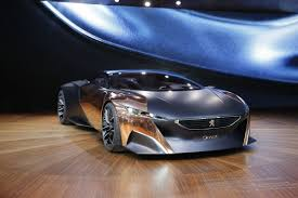 peugeot onyx engine peugeot unveils onyx hybrid concepts in 680hp supercar and u2026three