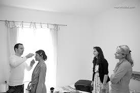 photographe mariage bretagne mariage chêtre bretagne baillet photographe