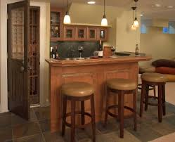 home bar interior bar wonderful building a basement bar beautiful basement bar