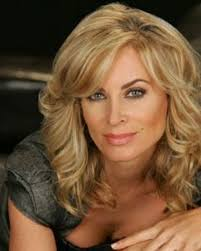 ashley s hairstyles from the young and restless young and restless eileen davidson in the young and the