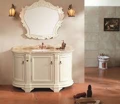 40 Inch Bathroom Vanities by Godi Bathroom High End Bathroom Vanities Toronto