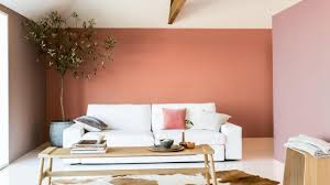 the best paint brands for your home u0027s interior