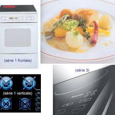 sujet bac pro cuisine bac pro photographie u21 étude technique d une production