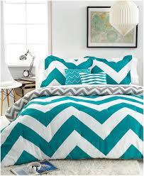 bedroom green polka dot teen bedding sets decoration teen bed
