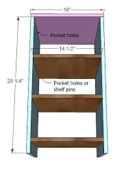Free Diy Studio Furniture Plans by 236 Best Formal Living Room To Craft Studio Lesson Room Office