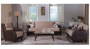 Light Sofa Bed Sofa Sofa Bed Set Beguile Brown Sofa Bed Set U201a Favored Harga Sofa