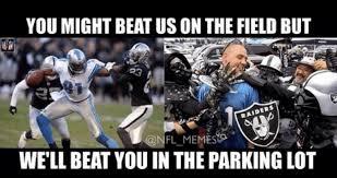 Chargers Raiders Meme - oakland raiders memes top 100 raiders memes on the internet